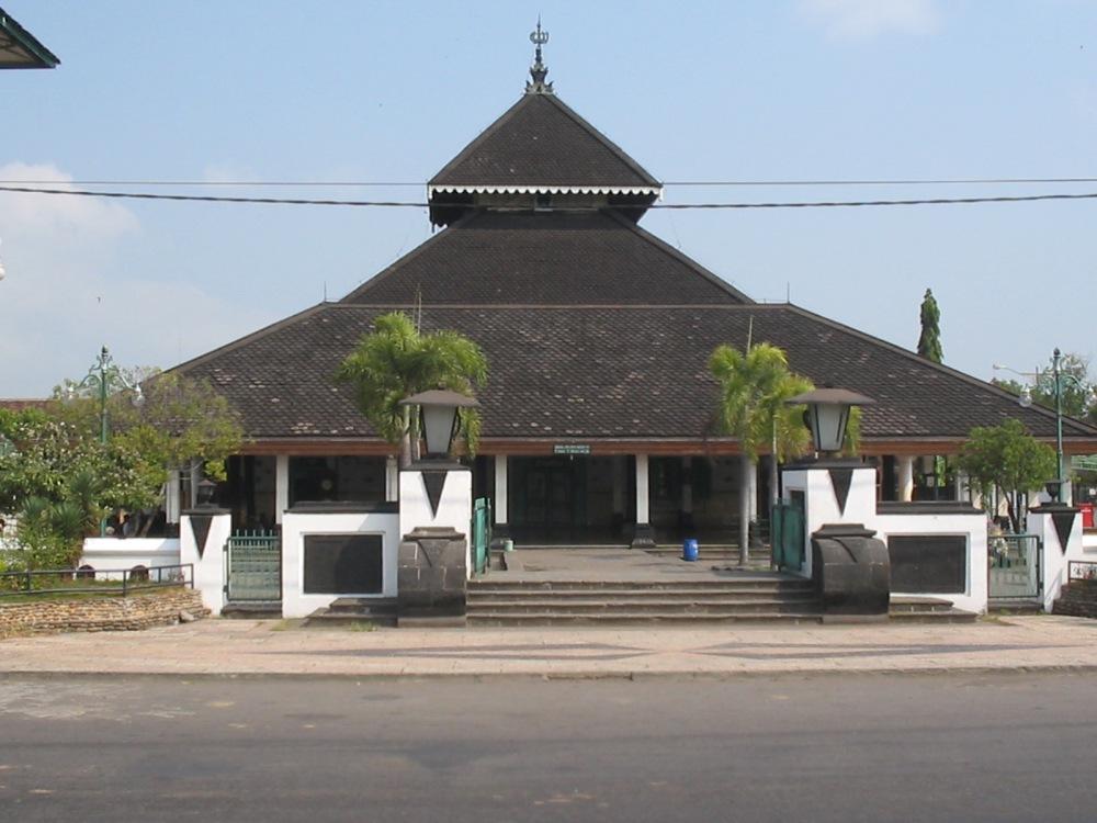 masjid-demak-1